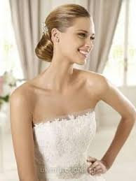 whole wedding dresses uk bridal