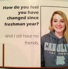 the funniest yearbook photos quotes ever