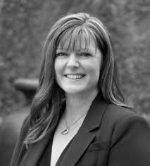 Wendy Scott of Stockdale & Leggo, Ringwood - Case Study