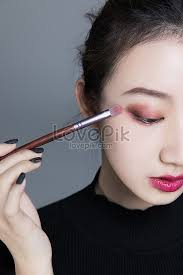 beauty makeup eye makeup photo