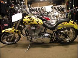 100 revtech motorcycles