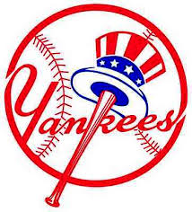 Jets Vinyl Decal 5 Ny Mets