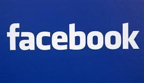 สัญลักษณ์ เฟสบุ๊ก - Home | Facebook
