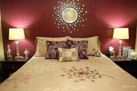 amazing paint colors for bedroom walls