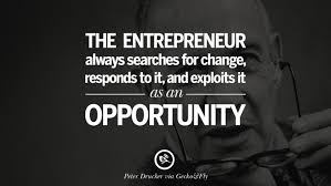 inspiring quotes for entrepreneur when starting up a business