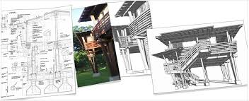 Vali Architects Instant Scripts Sketchup Plugins