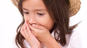 Image result for vomiting in children images