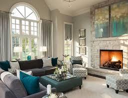 living room decorations ideas diy
