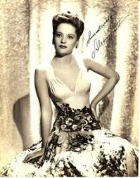 100+ Best Alexis Smith images | alexis smith, alexis, actresses