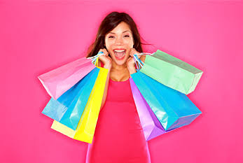 Image result for Shopping Reminder day 2019""