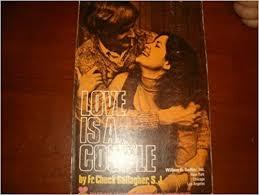 Love is a Couple: Gallagher, Fr. Chuck: Amazon.com: Books