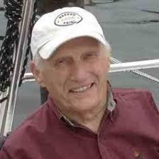 Ray Becker Obituary - Royal Oak, MI   Livingston Daily Press & Argus
