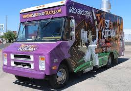Food Truck Wraps Mightywraps Food Truck Wrap Design