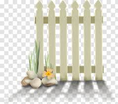 Grass Cartoon Candle Holder Transparent Png