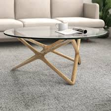 doyle coffee table reviews allmodern