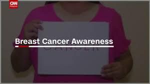 t cancer awareness you