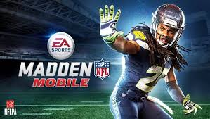 Madden Mobile NFL Coins Hack - Home | Facebook
