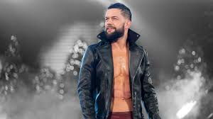 the real life t of wwe star finn