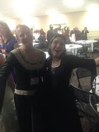 Realm Makers 2015: A Report | Go Teen Writers