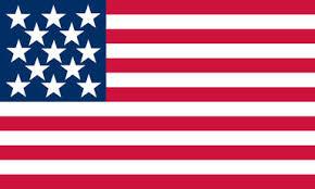Estados Unidos celebra el 'Día de la Bandera': conoce su origen y  simbología - Internacional - COPE