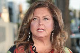 Lifetime cancels plans to air Abby Lee Miller reality show after racism  accusations | EW.com