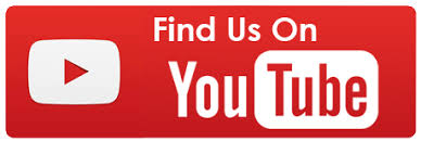 Sai Sumanth - Youtube Channel