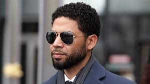 Jussie Smollett: 2 brothers change minds, will cooperate in case