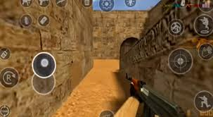 Counter Strike 1.6 gratis en Android ...