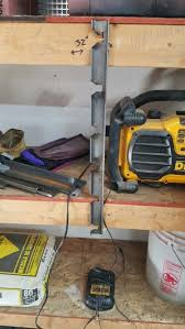 Welding Jig For Equal Spacing On Fence Rails Very Handy Welding Jig Welding Projects Cool Tools