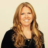 "500+ ""Abigail Allen"" profiles | LinkedIn"