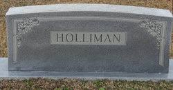 Ada Stevens Holliman (1905-1990) - Find A Grave Memorial