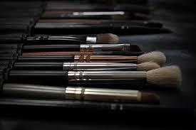 delhi launching short hair makeup