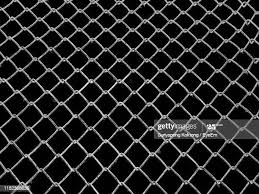 1 518 Black Metal Fences Photos And Premium High Res Pictures Getty Images