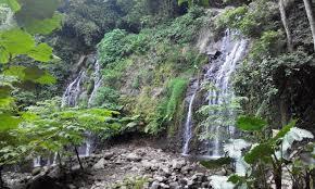 tempat wisata di ngawi terbaru terhits dikunjungi java travel