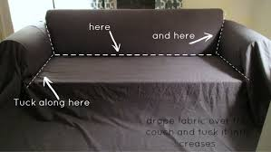 diy furniture couch reupholster couch