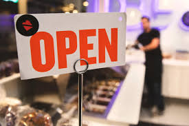 reopening plan for hair salons