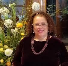Deborah Johnson | College of Social Science | Michigan State ...