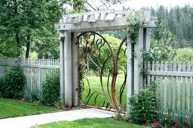 fence gate ideas framaroot apk co