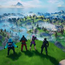 Fortnite vs. Apple: everything you need to know about Epic's fight ...