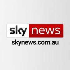 Sky News Australia - YouTube