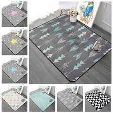 Star Rug For Kids Buy Star Rug For Kids With Free Shipping On Aliexpress Version