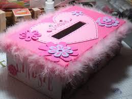 29 adorable valentine s day bo