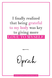 love quotes celebrity quotes i finally realized that being
