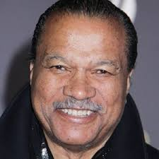 Billy Dee Williams - Bio, Facts, Family | Famous Birthdays