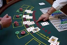 Mudahnya Memilih Situs Casino Online – Inlynksoft.com