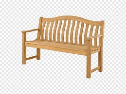 table garden furniture bench chair