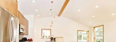 popcorn ceiling removal jacksonville fl
