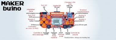 toy robots educational robots and