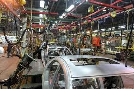 آغاز پیش فروش ۲۱ نوع خودرو توسط سایپا و ایران خودرو از امروز