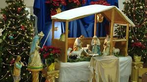 natal desember koleksi ucapan natal dalam bahasa